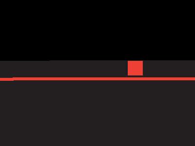 Mega Italia Media