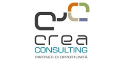 Crea Consulting