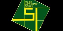 Immobiliare Sigalini Lograto