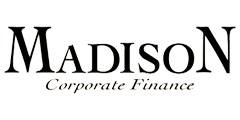 Madison Corporate Finance