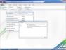 La gestione del modulo Calendario del content management system DynDevice WCMS