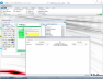 La gestione del modulo Data DynViewer del content management system DynDevice WCMS