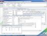 La gestione del modulo E-Commerce del content management system DynDevice WCMS