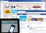 Pubblicazione multicanale con il content management system: web, social network e mobile