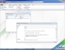 Alcune maschere del modulo PHP-Eval del content management system