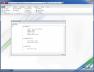 La gestione della mappa del sito del content management system DynDevice WCMS