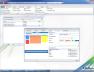 Il template editor del content management system: gestire l'aspetto grafico delle pagine
